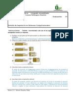 1_3Cuestionario_Assembler.doc
