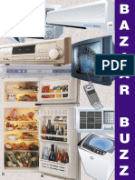 8190172-BBuzz.pdf
