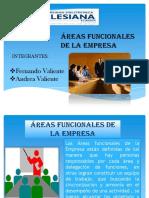 areasfuncionalesdelaempresa-130216021445-phpapp01
