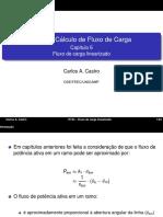 Cap06-Linearizado