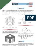 FUVEST2006m.pdf