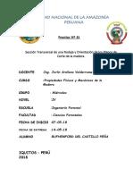 propiedades FISCASRDC14