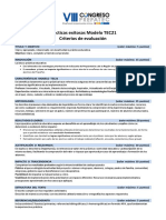 criterios-practicas-exitosas