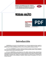 1. Matemàtica I.pdf