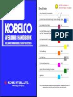 kobelco handbook2004