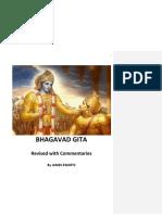 Bhagavad-Gita-James-Swartz.pdf