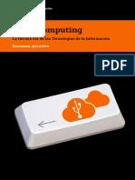 Accenture_Cloud_Computing_La_tercela_ola_de_las_Tecnologías_de_la_Informacion_Junio_2010.pdf