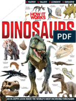 How-it-works-book-of-dinosaurs-.pdf