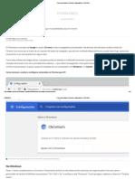 Como Desinstalar o Chromium _ Navegadores _ TechTudo