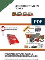 CLASE_PROCESO_CONSTRUCTIVO_EN_EDIFICACIONES_PRIMERA_PARTE.pdf