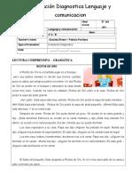4º Básico diag. lenguaje.doc