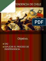 Independencia 6