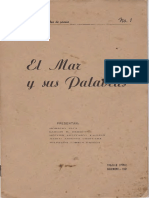 Cuadernos trimestrales de poesía 1.pdf