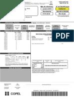 01-20185795124602.pdf