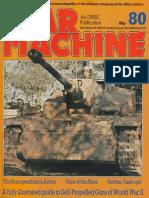 WarMachine 080