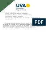 artigo moda e cultura conteporanea.docx