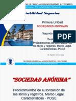 02 Semana s a - Registros-marco Legal-pcge
