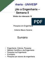 Slides Da Videoaula Pesquisa Em Engenharia