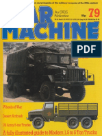 WarMachine 079