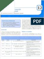 LECTURA_cap12.pdf