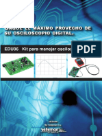 usermanual_edu06_es.pdf
