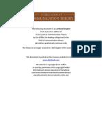 Communication Theory.pdf