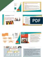 RESUMEN-GRUPOS.pdf