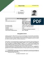 Biografia Michel pablo.pdf