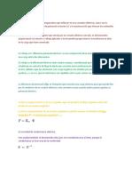CUESTIONARIO PREVIO claderón.docx