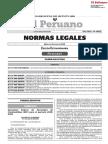 Nuevas_tasa_ISC.pdf