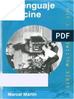 Marcel_Martin__El_lenguaje_del_cine.pdf