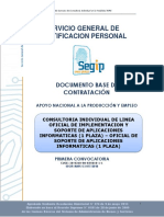 18 0340-00-835010 1 1 Documento Base de Contratacion