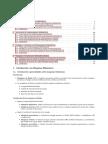 MHT.pdf