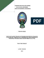 T-1967.pdf