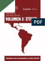Volumen 3 - Integración de TIC's.pdf
