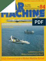 WarMachine 084