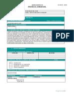 Formato Estudio Ambiental Ip Grupo 3