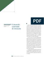 Dialnet-ElDesarrolloSustentableDeVenezuela-3997955.pdf
