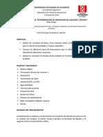 INFORME_LABORATORIO_DETERMINACION_DE_DEN.docx