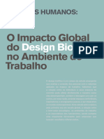 2015_HumanSpaces_BR design biofilico.pdf