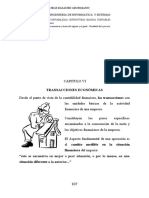 SEGUNDA UNIDAD - SESION 3 - El Ingreso y El Gasto - Resultado Del Ejercicio