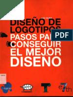 Diseño de logotipos para conseguir el mejor diseño - AL.pdf