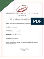 Año del Diálogo y la Reconciliación Nacional.docx