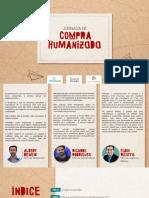 ebook_jornada_compra_humanizada_neoassist_socialminer_agenciamestre.pdf