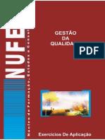Manual_-_Exercicios_de_aplicacao_Gestao_Qualidade.pdf