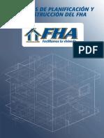 Normas de planificacion y construccion.pdf