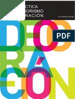 Guia practica de interiorismo y decoración.pdf