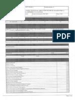 2014 a 2008 Dec Jurada Ganancias AFIP Asoc Ragone