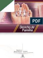 DDF_U1.pdf