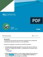 2_Presentacioìn Jornada Rol Comercial AGRO 12 y 13 SEPT